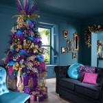 christmas-decoration_ideas
