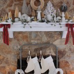 christmas-fireplace-decor