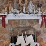 christmas-fireplace-decor