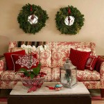 christmas_decorating