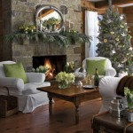 christmas_decorating_ideas