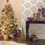 christmas_decoration-ideas