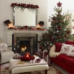 christmas_fireplace_decorating-ideas