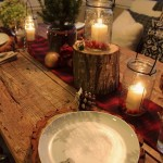 christmas_table-decor