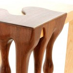 fusion-tables-2