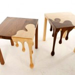 fusion-tables-3