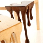 fusion-tables-4