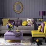 room-color-schemes (1)