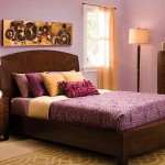 split_complementary_purple