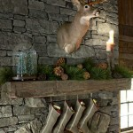 xmas-decoration-ideas