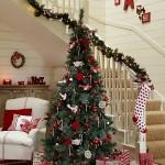 xmas_decoration