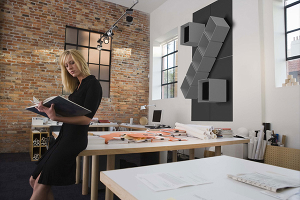 Interior-Design-Magnetic-Spirit