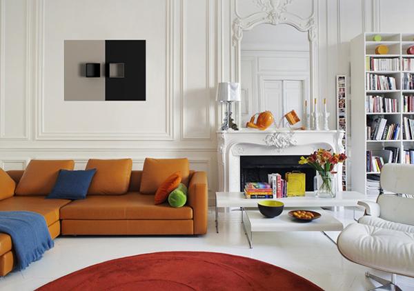 Living-Room-Area-Magnetic-Spirit