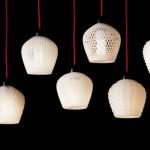 elegant-lampshades-2