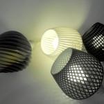 elegant-lampshades-5