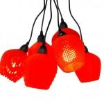 elegant-lampshades-6