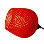 elegant-lampshades-7