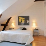 small-bedroom_design