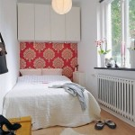 small-bedroom_ideas