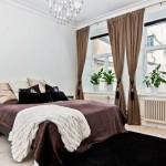 small-modern-bedroom