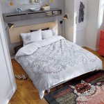 small_bedroom