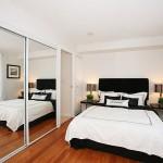 small_bedroom_design_ideas