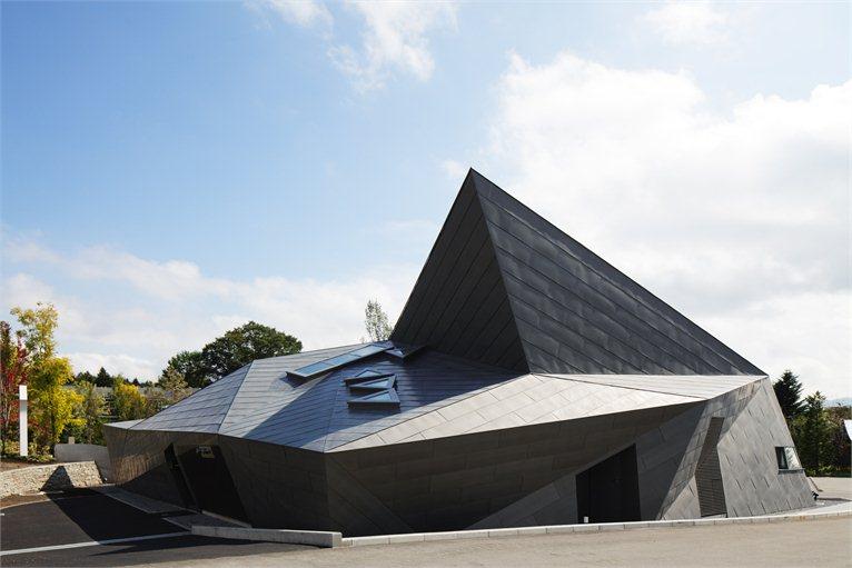 karuizawa-museum