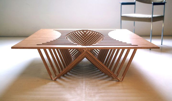 rising-table-van-embric