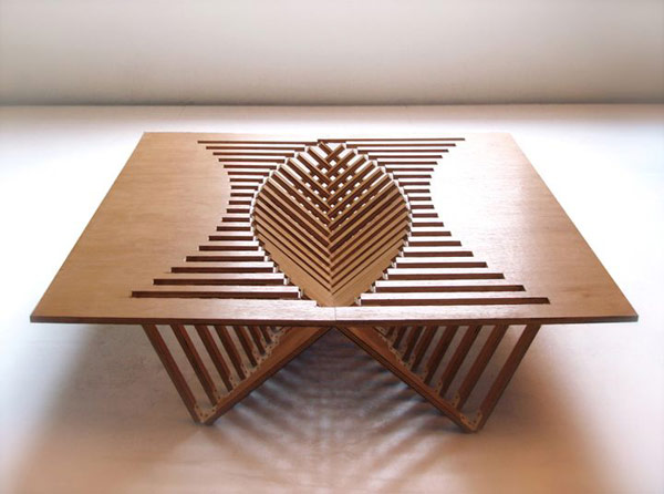 rising-table