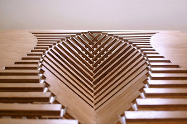 table-by-robert-van-embric
