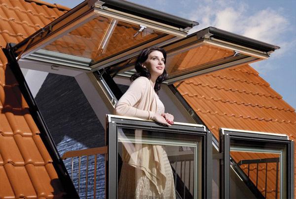 Fakro-Balcony-Window2
