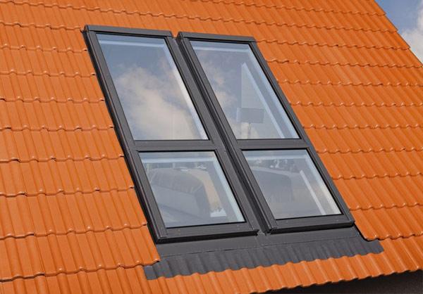 Fakro-Balcony-Window3