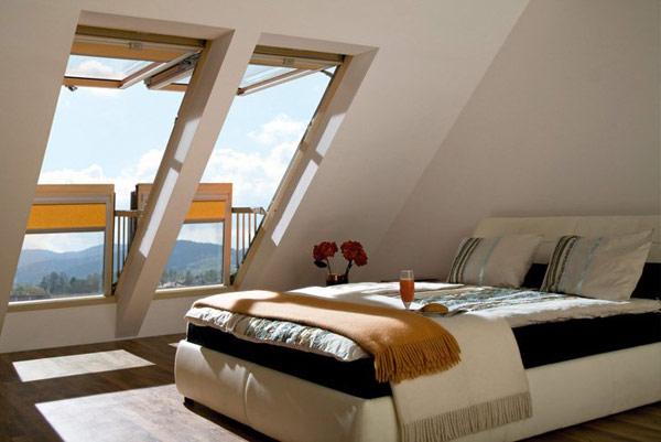 Fakro-Balcony-Window4