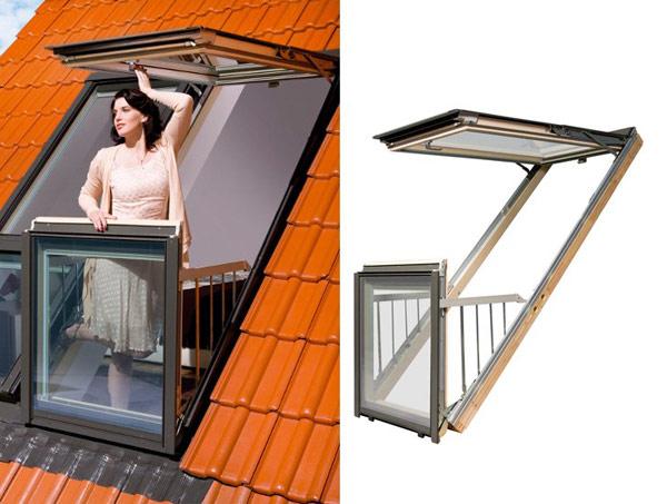 Fakro-Balcony-Window6