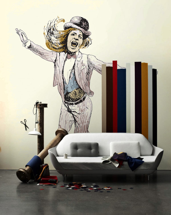 modern-wall-stickers-1