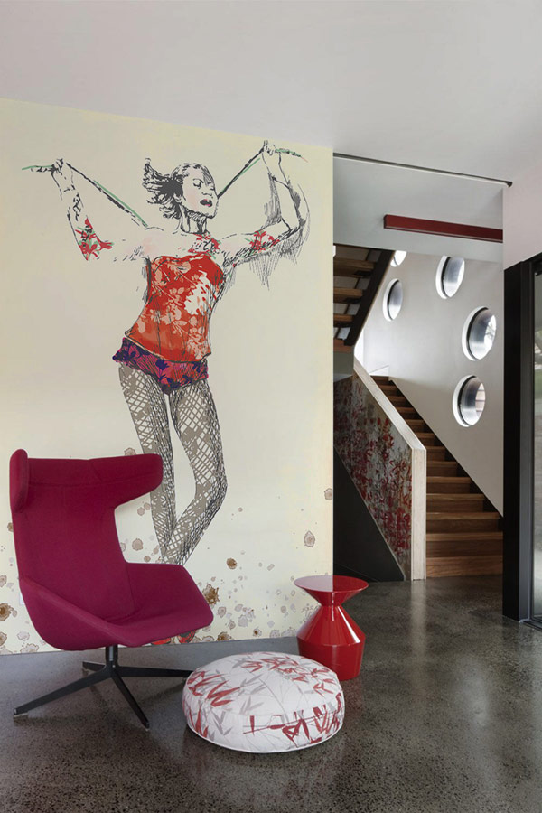 modern-wall-stickers-2