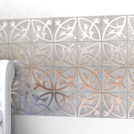 Concrete-Decotal-Tiles3