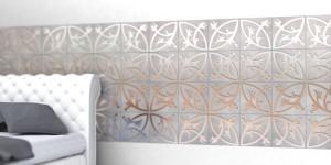 Concrete-Decotal-Tiles3