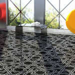 Concrete-Tiles-Decotal3