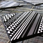 Core-Deco-Tiles-1