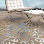 Design-Tiles-Decotal3