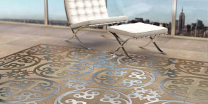 Design-Tiles-Decotal3
