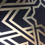 Tiles-Decotal-112