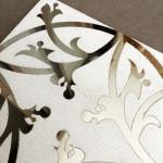 Tiles-Decotal-142