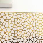 Tiles-Decotal-33