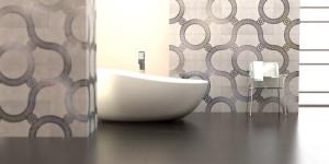 Tiles-Decotal-43