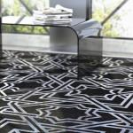Tiles-Decotal-62