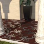 Tiles-Decotal-83