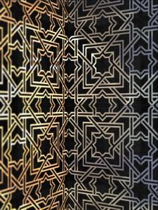 Tiles-Decotal-92