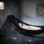 bathtub-hammock